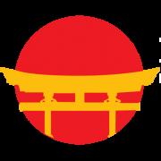 (c) Kimonostowakai.com.br