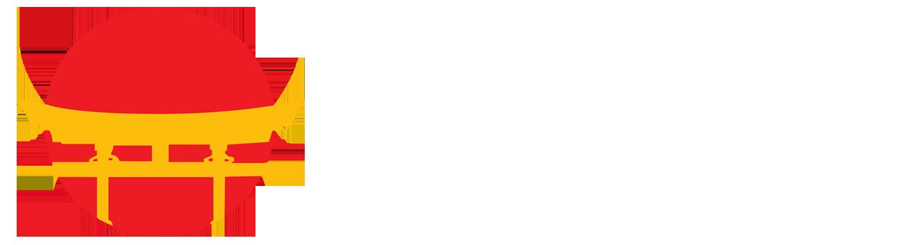 Kimonos Towakai